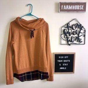 Fall all over Sweatshirt!